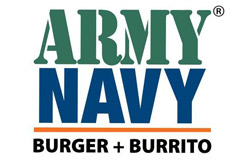 California Burger (Double Patty)