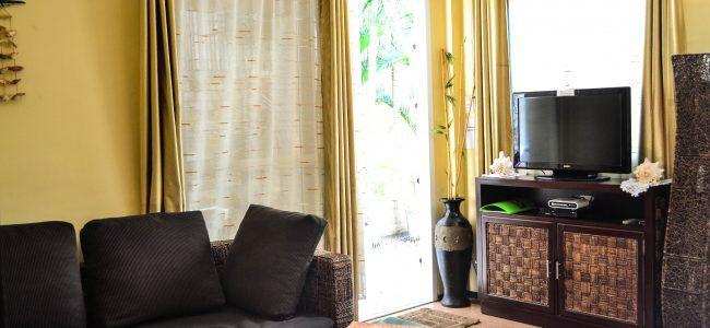 Studio Apartment 4 rent