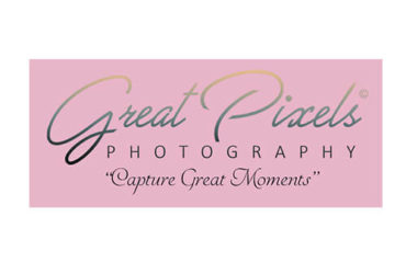 Great Pixels Photography