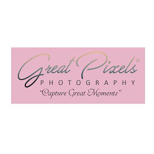 Great Pixels Photography