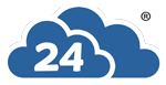 logo-cloud24-150