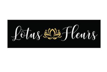 Lotus Fleurs