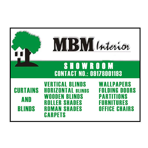 MBM Interior - Classified Expert Philippines