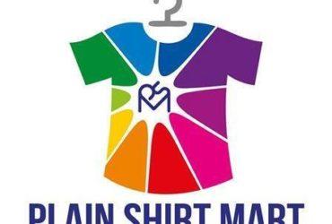 Plain Shirt Mart