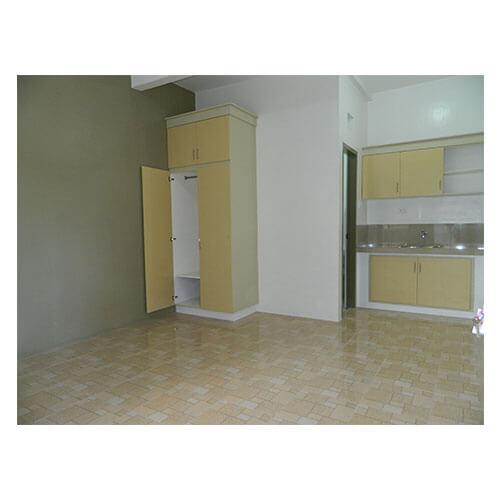 Studio Type Apartment for Rent