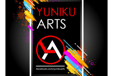 Yuniku Arts