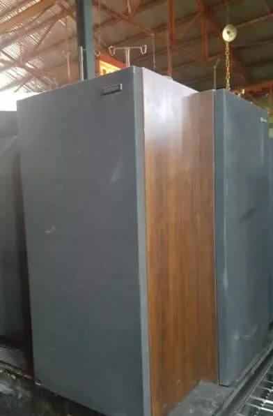 Big Speakers Yamaha LXI Pioneer USA