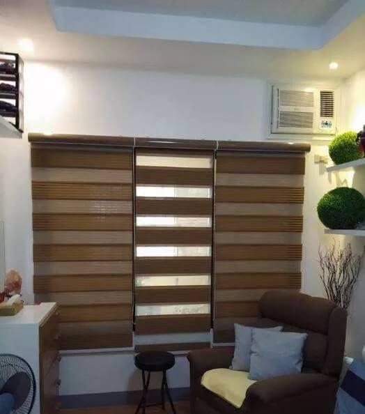 100 Korean Window Blinds Classified Expert Philippines