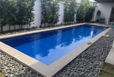 House for Rent in Angeles City