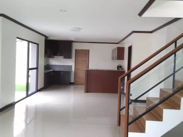 2 Storey House For Sale Classified Expert Philippines