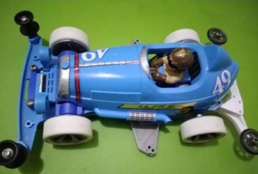 Tamiya for Sale