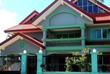 Hacienda Royale