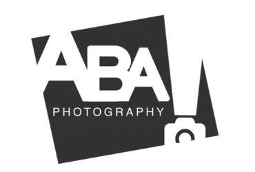 ABA Photography