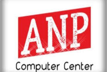 ANP Computer Repair