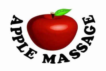 Apple Massage Shop