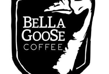 Bella Goose Coffee