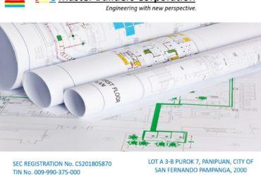 JMC Master Builders Corporation